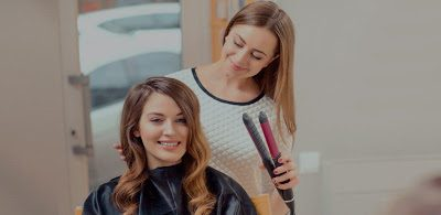 Steps to grow the Vagaro App Clone based Salon Business   Gifti