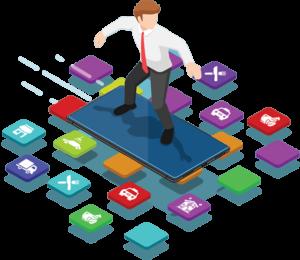 7 Sureshot Digital Marketing Strategies To Promote Your On-demand App