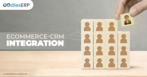 The Importance of CRM Solutions For eCommerce