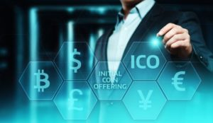 Correct Tactics to Implement for Promoting Your own ICO