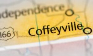 Top Listed Things to Do in Coffeyville KS – America's mystery Heaven -TNE