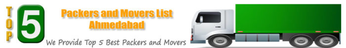 Right Moving Companies What is The Accurate Definition?  Moving companies are always a necessity ...