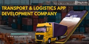 Strengthen your Transport & Logistics Business by Diving Into Online Platform