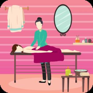 Uber Massage | Uber Massage Therapy App Solution   Uber massage therapy app. Choose our on-deman ...
