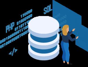 Web Development Solutions | Web Application Development