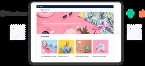 Five upgrades to boost WordPress blog traffic in 2021