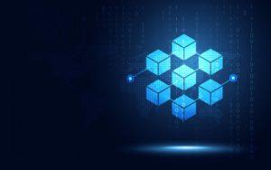 Ethereum Crypto Solutions | Ethereum Blockchain Solutions  Codezeros builds highly reliable, sec ...