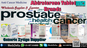 Abiraterone Tablet Price Zytiga Supplier Abiraterone Brands Online