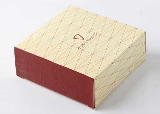 Benefits of Using Custom Decorative Boxes