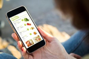 Reshape Your Grocery Delivery Business in UAE With Lulu Shopping Clone