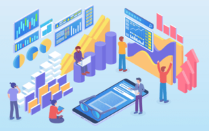 App store optimization in 2021 – Five trends you should know about by App My Site