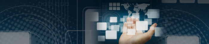 How Asset tracking Software will Boost the Growth of Telecom Industry?