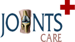 Best Knee Joint Replacement Ahmedabad | Jointscare  Jointscare Is One of the Best Knee Joint Rep ...