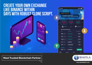 IS IT LEGAL TO CREATE A CLONE OF BINANCE? HOW DOES BINANCE SCRIPT WORK?