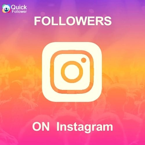8 WAYS TO GET MORE FOLLOWERS ON INSTAGRAM RIGHT NOW