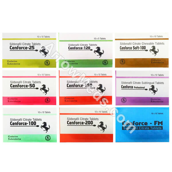 Cenforce Tablet 【50% OFF】: #1 Buy Cenforce 25, 50, 100, 120, 150, 200 mg Online -Arrowmeds