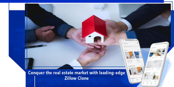 By the year 2020, the global market had been conquered by the trend of real estate software. Whi ...