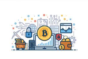 Cryptocurrency Exchange Development | White-label Cryptocurrency Exchange Development