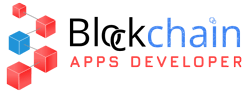 BlockchainAppsDevelope is a leading Cryptocurrency Exchange Software Development Company that of ...