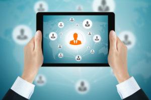 Enhance the productivity of the operations through smart contract MLM platform development  Smar ...