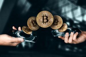 DeFi exchange development company ensures decentralized asset management