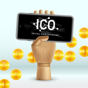 Defi ICO development services guarantee the success of the project