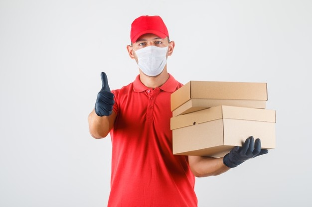 How to Generate the Best Custom Food Delivery Experience?