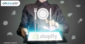 Develop an Online Food Delivery App For Your Restaurant