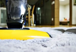 Perks Of Hiring Professional Carpet Cleaning Services