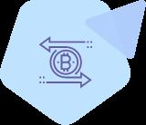 Exchange software – Cryptocurrency exchange software development | BlockchainX