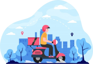 The Ever-changing UberEats Clone Market and Its Impact