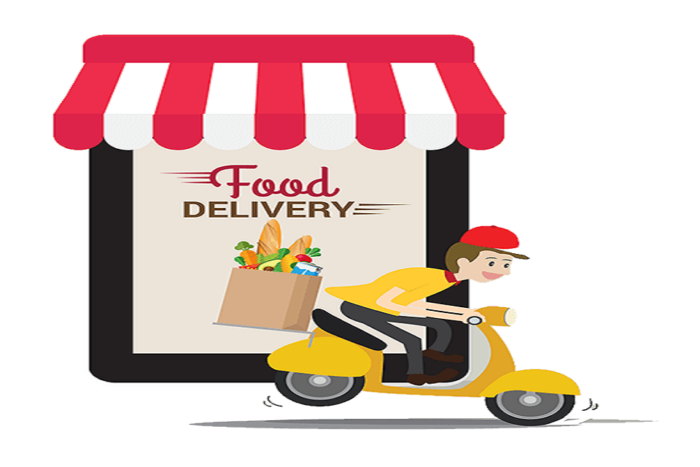 UberEats Clone App – Make More Profits Take Your Food Delivery Business To The Next Level