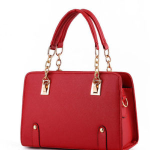 How to Buy Women Handbags Online