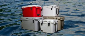 Best Coolers and Ice Chests Review & Guide