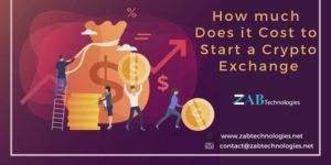 How Much Does it Cost to Start a Crypto Exchange Platform in 20 Days?
