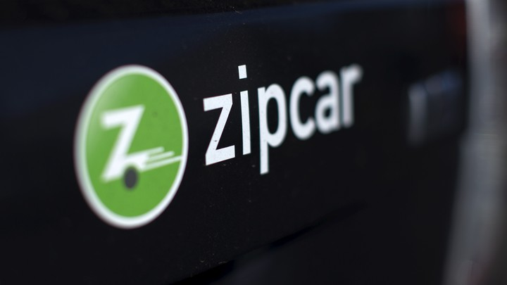 How To Launch A Car Rental & Sharing App Like Zipcar?