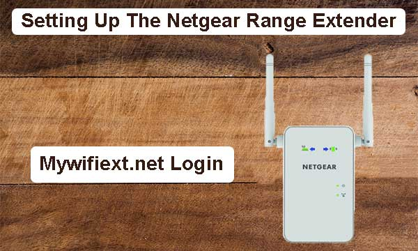 Mywifiext | Mywifiext.net Setup | Mywifiext.net Login | Mywifiext Local