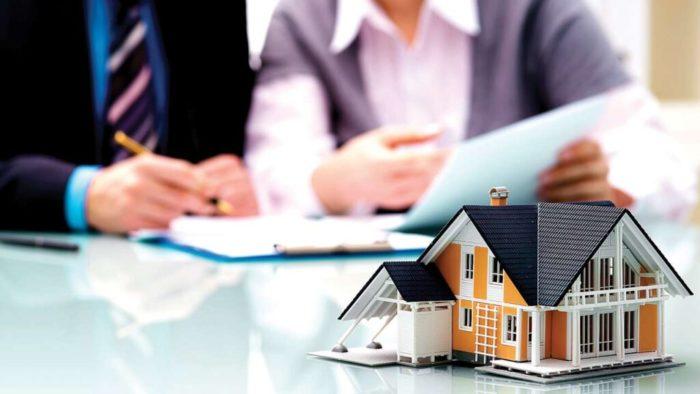 Online Vs Offline Home Loan – Which One Is Better? – Loanfasttrack