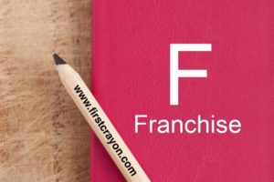 Perks Of Education Business Franchise