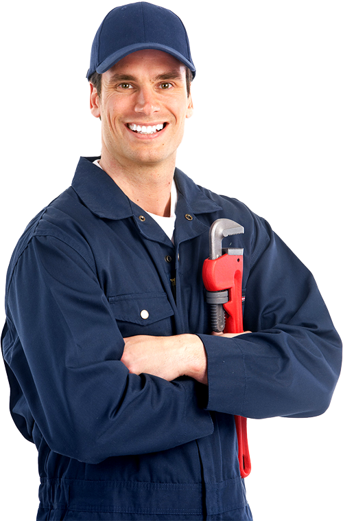 Customers are at peril when finding a need of the hour solution for plumbing. Brining help to ti ...