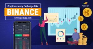 Flourish your Crypto Exchange Business with White label Binance Clone Software