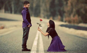 Here Are the Best Propose Day Ideas for Husband!