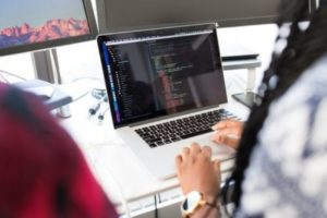 React vs. Angular: What to Choose for Web Development