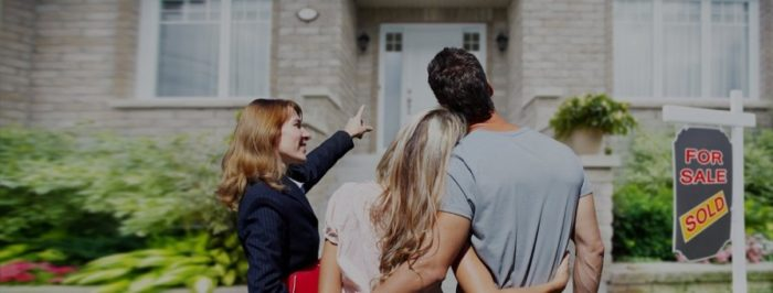 Make Your Customers Fall In Love With Great Realtor Clone Real Estate Agents On Demand App