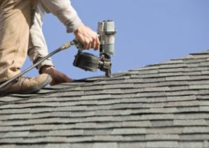 Roof Repair Service in Forth Worth, Tx – FortWorthTxRoofingPro