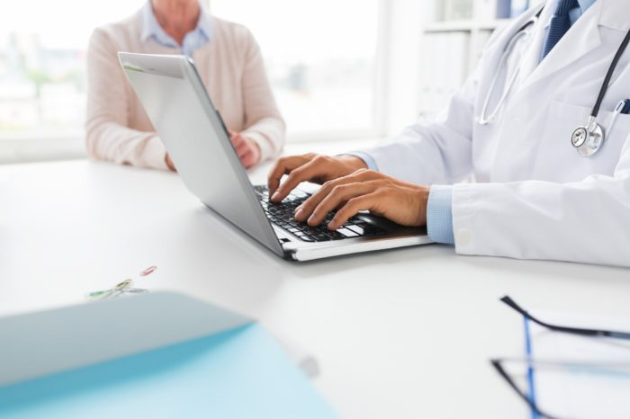 Tend to More Patients with Zero Compromises in Efficacy, with SoftClinic HMS | SoftClinic