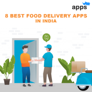 Top and Best Food Delivery Apps in India  Are you looking for food delivery apps in India? Right ...