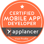 Mobile application development requires highly talented and experienced developers as app develo ...