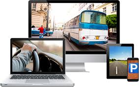 Drive Your Profit with Car Rental Management Software- A Complete Solution For Your Business