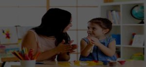 Appicial is a leading mobile app development company based in India offers best babysitting app  ...